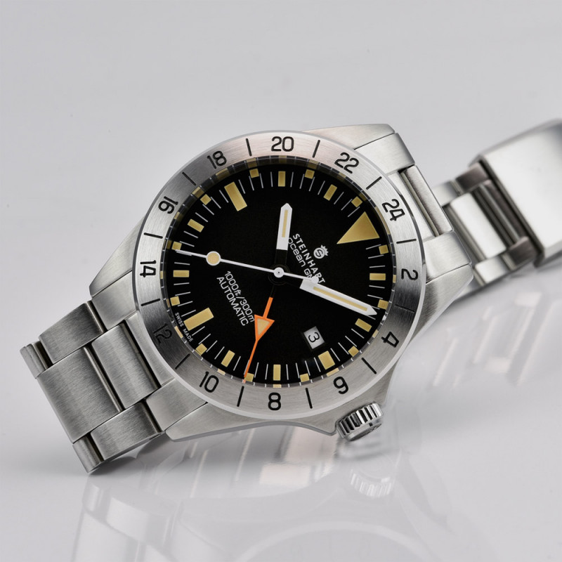 Ocean - Squale vintage tropic GMT ou Steinhart Ocean one Vintage GMT ? - Page 2 O1v-gmt_2017_1kx1k_02.1512744190