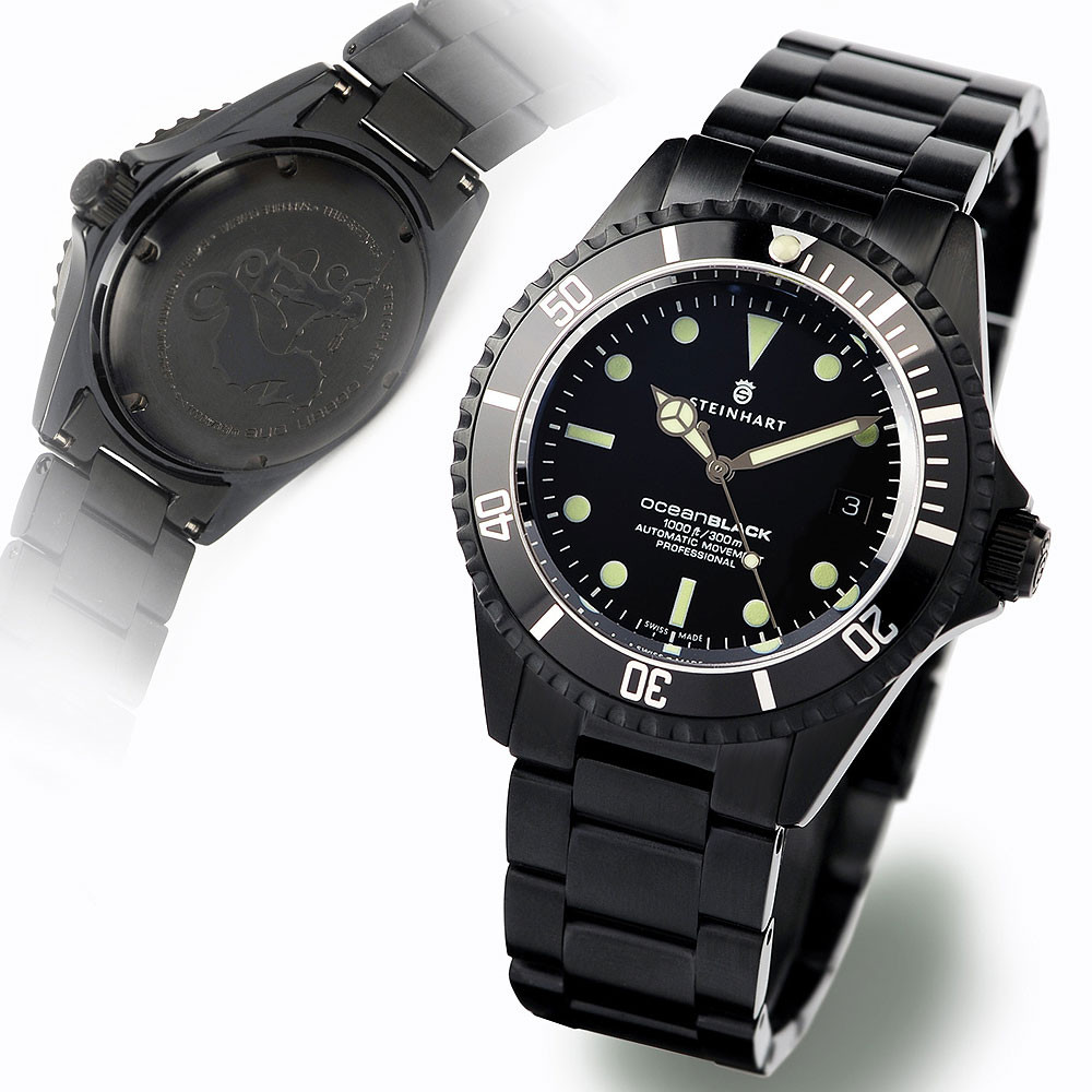 introducing days watch from feature titanio wonders dlc live pictures panerai luminor the watches