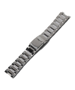 Stainless Steel Bracelet for Ocean Twowithout endlinks