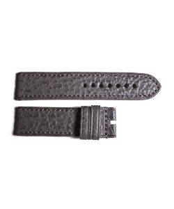 Special strap shark grey, size M