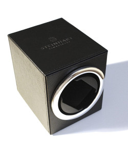 Watch winder for 1 watch