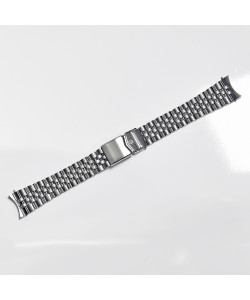 Stainless Steel Bracelet for Ocean 39 20x16 mm incl endlinks