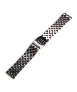 Stainless steel bracelet for Aviation