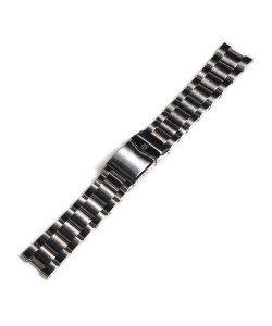 Stainless Steel Bracelet for Ocean 1and Ocean 44 without endlinks