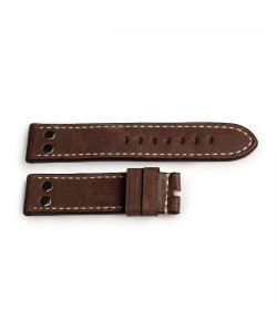 Strap Chocolate size L