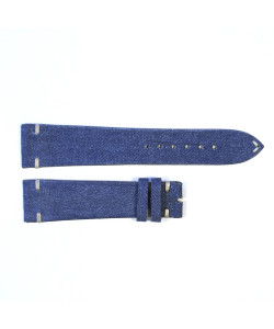 Jeans strap size S