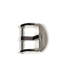 OEM buckle 22 mm with logo